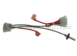 680/00880/111 ADC temperature sensor kit AD330