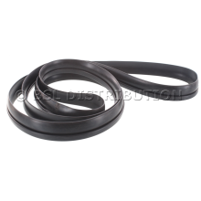 M406129 GASKET DOOR RING