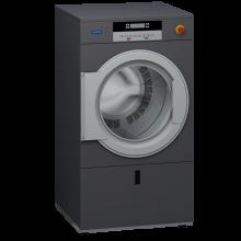 PRIMUS T9 - Séchoir rotatif blanchisserie