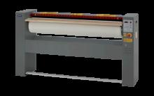 I25/140 - Repasseuse à rouleau cylindre de 1400x250 mm Automatique.
