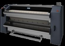 PRIMUS I50/200 - Sécheuse repasseuse à rouleau cylindre 2000 x 500 mm