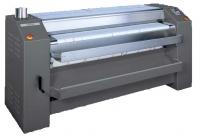 PRIMUS I50/320 - Sécheuse repasseuse à rouleau cylindre 500 x 3200 mm