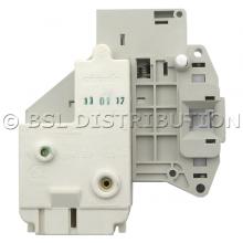 RSP802317P IPSO Verrouillage de hublot