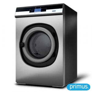 PRIMUS FX105 - Laveuse essoreuse à cuve suspendue à super essorage.