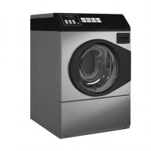 Laveuse essoreuse laverie à cuve suspendue à super essorage 10kg