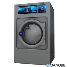 Lave-linge Professionnel DANUBE WED14 Blanchisserie. (14 KG)