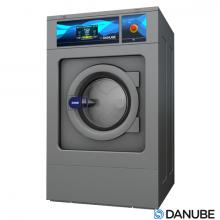 Lave-linge Professionnel DANUBE WED18 Blanchisserie. (18 KG)