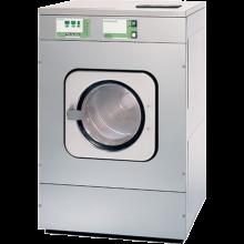 Lave-linge industriel haute performance - GRANDIMPIANTI WR 18