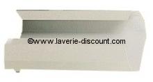 Goulottes Gaine LAIZE multiples formats - Emballeuse de comptoir