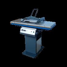 MP90 - Presse à thermocoller rectangulaire pour tee-shirt et maillots