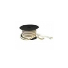 Téflon adhésif pour résistance électrique chauffante