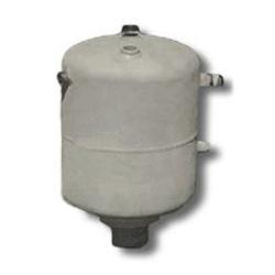 Réservoir à gaz réfrigérant FREON