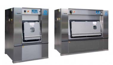 Barrier design washer ASEP II - 27 - 33 - 49 - 67