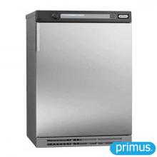 Sèche linge professionnel 7 kg PRIMUS DAM6 - Destockage