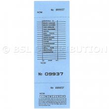 Ticket pressing FL225