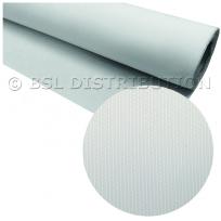 Grillage polyester trame fine (vente au mètre)