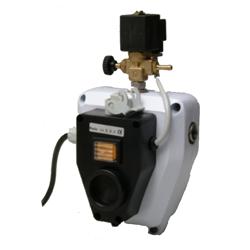 Séparateur de condensat