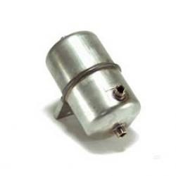 Séparateur de condensat en inox