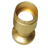 Porte joint pour vanne vapeur