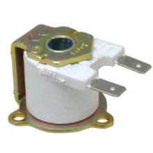 PON4500/PON4510 Bobine électrovanne RPE - ELBI