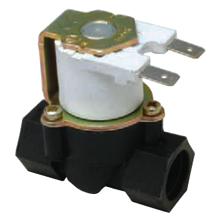 PON4320/PON4330 Électrovanne eau RPE