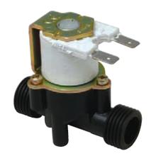PON4340/PON4350 Électrovanne eau RPE