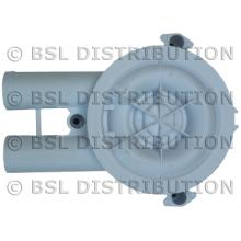 RSP201566P IPSO Pour pompe de vidange