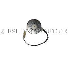 PRI343001023 PRIMUS Micromoteur 503 GRIS