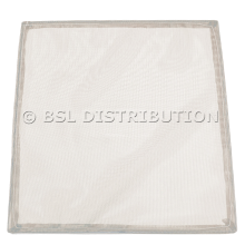 RSP44063601 PRIMUS Filtre pour séchoir 610 x 610 mm
