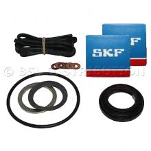 Kit roulement IPSO WF135 / WF150 / WF165 / WF185 / WF235