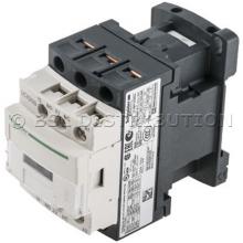 LC1D80P7 Contacteur 3 pôles 80A 230V AC