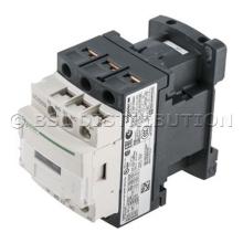 LC1D38P7 Contacteur 3 pôles 38A 230V AC