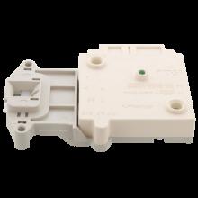 RSP685429 IPSO Verrouillage de hublot