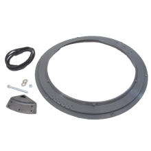 RSPM4984P3 IPSO Kit Clothes, guard, deflector