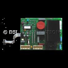 252/00036/00 IPSO Platine moteur HF55