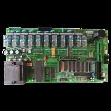 209/00405/00 IPSO Platine électronique MICRO 9