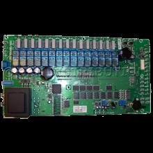 209/00440/00 IPSO Platine électronique MICRO20