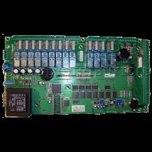 209/00440/70 IPSO Platine électronique MICRO20 Phoenix
