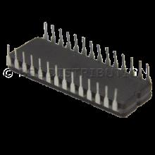 209/00266/01 IPSO EPROM 27C256 5 (Standard sofware).