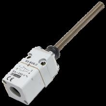 209/00255/00 IPSO Interrupteur Tilt