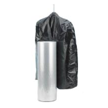 Housse vêtement / pochette plastique
