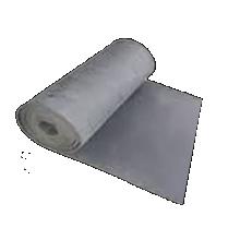 Tissu polyester,nomex,coton,dek et sulon