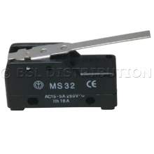 Micro-contact MS 32