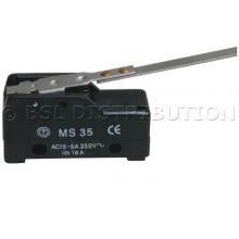 Micro-contact MS 35