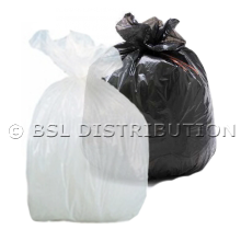 sacs poubelle professionnels pebd pemd pehd nfe. Black Bedroom Furniture Sets. Home Design Ideas