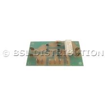 RSPM405897P PRIMUS Platine allumage bougie