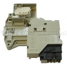 RSP803920 IPSO Serrure de porte hublot CW10
