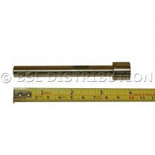 RSPF320300 IPSO Bouton poussoir poignée