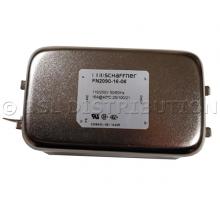 RSP805633 Filtre alimentation 9/10 KG