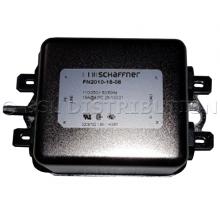 RSP805634 Filtre alimentation 9/10 KG